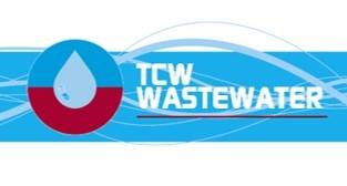 TCW Wastewater Management, Inc., NC logo