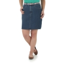 Julia Belted Skirt