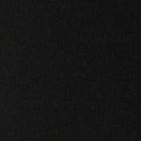Coal Black - 130184T
