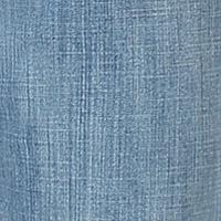Vintage Sapphire - 13050H4