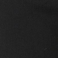 Obsidian - 130M480