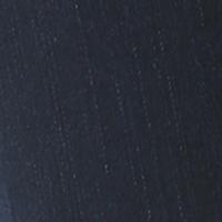 Blue Ribbon - 130N249