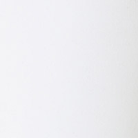White - 13116S0