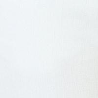 White - 13125S0