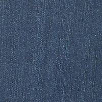 Blue Suede - 13125S4