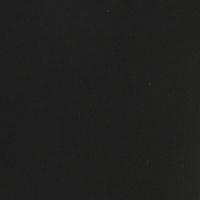 Black - 13139S0
