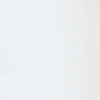 White - 13139S2
