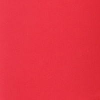 Lollipop Red - 13139S4