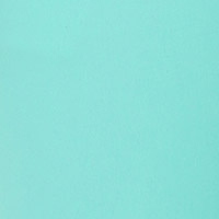 Pool Blue - 13139S5
