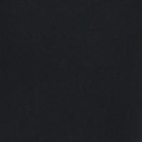 Midnight - 13139S8