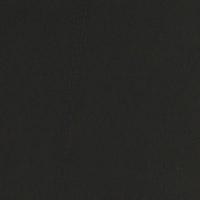 Black - 13143S0