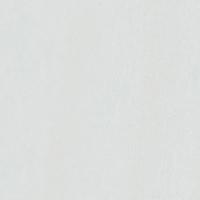 White - 13143S2
