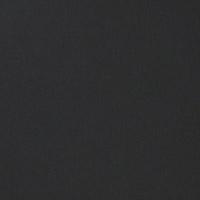 Black - 140KD08