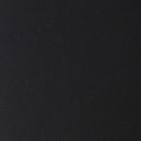 Black - 14625S0