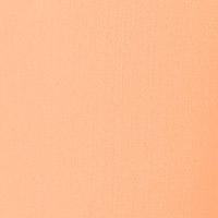 Cadmium Orange - 14625S1