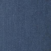 Blue Suede - 14625S4