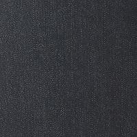 Polar Rinse - 14625S9