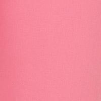 Bubblegum - 14625SA