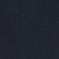 Night - 14639T8