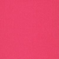 Raspberry Sorbet - 14650S2