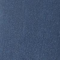 Blue Suede - 14650S4