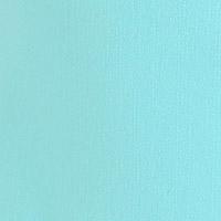 Amparo Blue - 14650S7