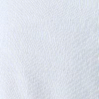 Dobby Stripe - 14650S8