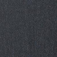 Polar Rinse - 14650S9