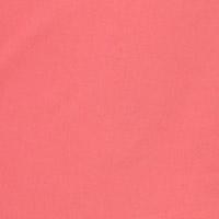 Sugar Coral - 14652S1