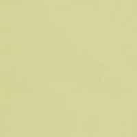 Elfin Yellow - 14652S2