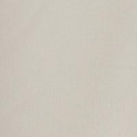 Driftwood - 14652S3