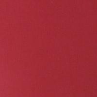 Tibetan Red - 151ECS2
