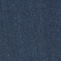 Blue Suede - 151NCR4
