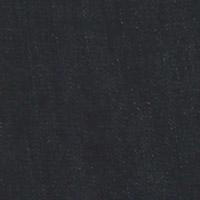 Polar Rinse - 151NCR9