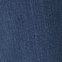 Patriot Blue - 157B186