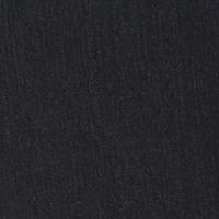 Rinse - 157U539