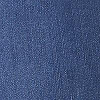 Blue Suede - 159CBR4