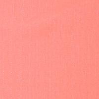 Sugar Coral - 159CBS1