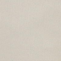 Feather Grey - 159CBS3