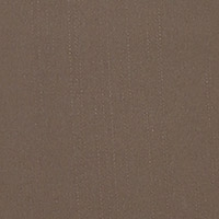 Chocolate Chip - 159CBS6