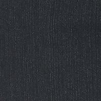 Dark Shade - 159HBS9