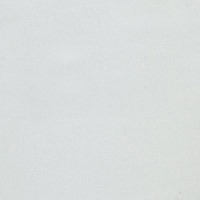 Vapor Blue - 159KBS4