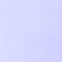 Lavender - 159KBS9