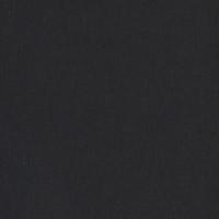 Black Soot - ETB0KDK