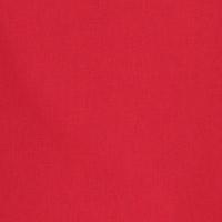 Classic Red - ETB0KDR