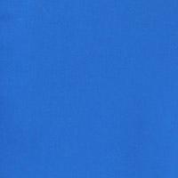 Classic Blue - ETB1WNB