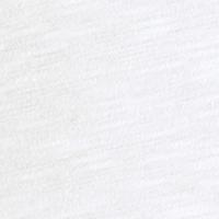 Arctic White - JTB3WPW