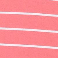 Sugar Coral Combo - JTS1WPQ