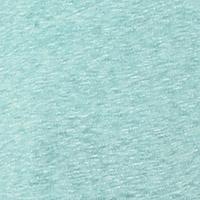 Pool Blue - JTT4WPH