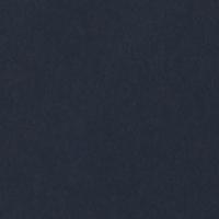 Dark Navy - PSF0WDN